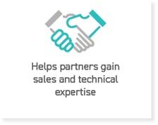 partner-program-bullets-expertise