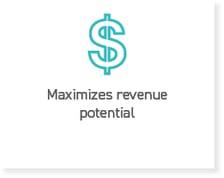 partner-program-bullets-revenue