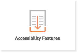 download-accessibility-features