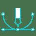 landing-technology-icons_designed