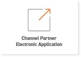 partner-program-forms-app-new2