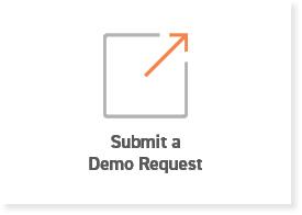 partner-program-forms-demo-new2