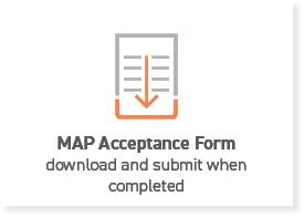partner-program-forms-map-new2