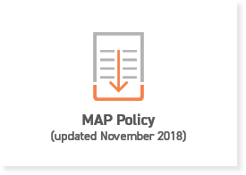 partner-program-policies-map-new2