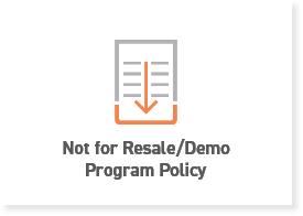 partner-program-policies-nfr-new2