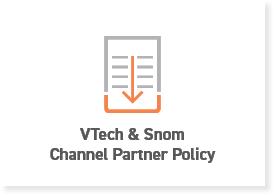 partner-program-policies-partner-new2